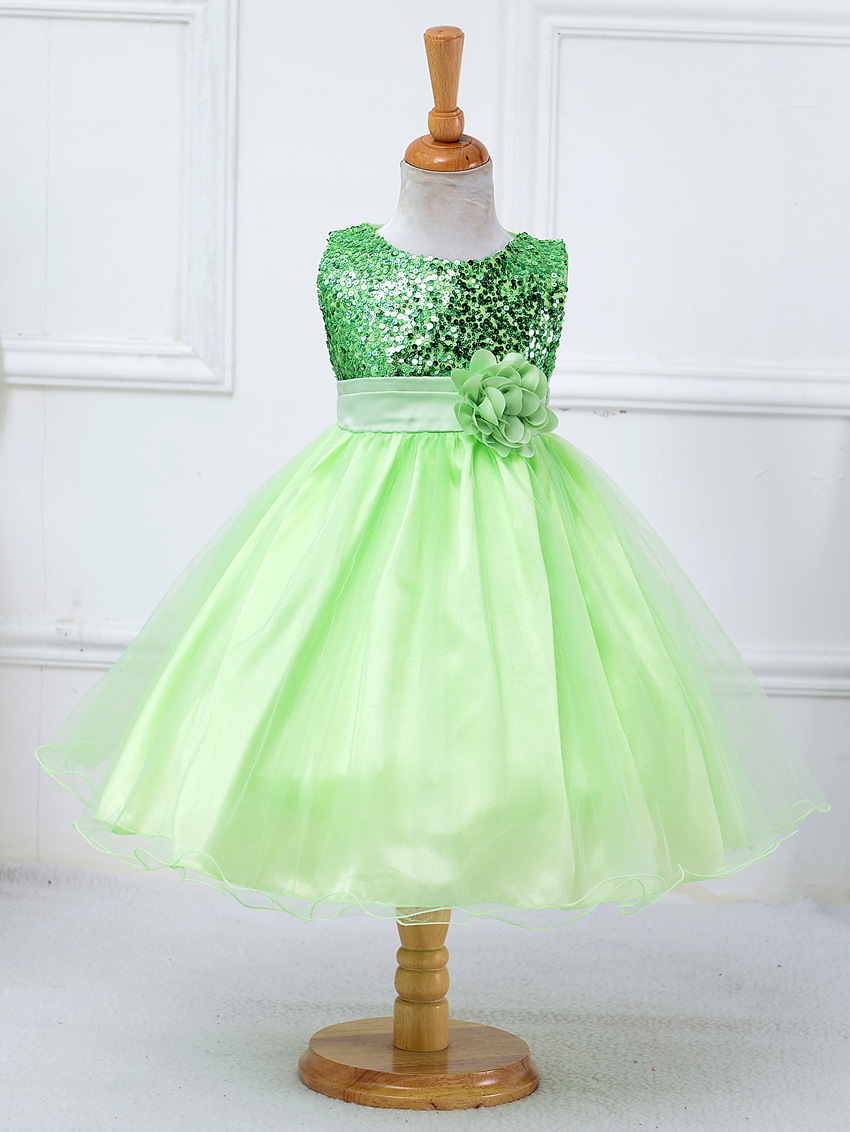 Popular 5t christmas dresses buy cheap 5t christmas dresses lots from