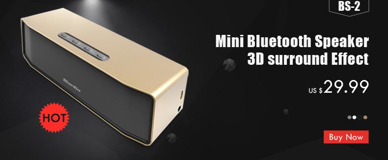 Bluedio HT(shooting Brake) Wireless Bluetooth Headphones BT 4.1 Version Stereo Bluetooth Headset built-in Mic  for calls