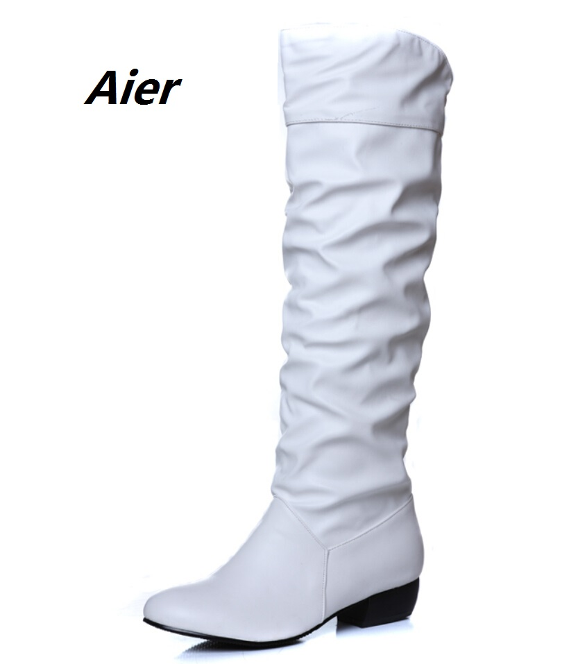 discount winter boots mount mercy