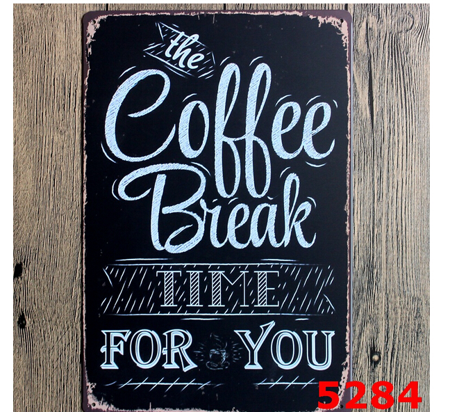 new drink menu chic home bar vintage metal signs home home decor metal letters for signs trend home design and