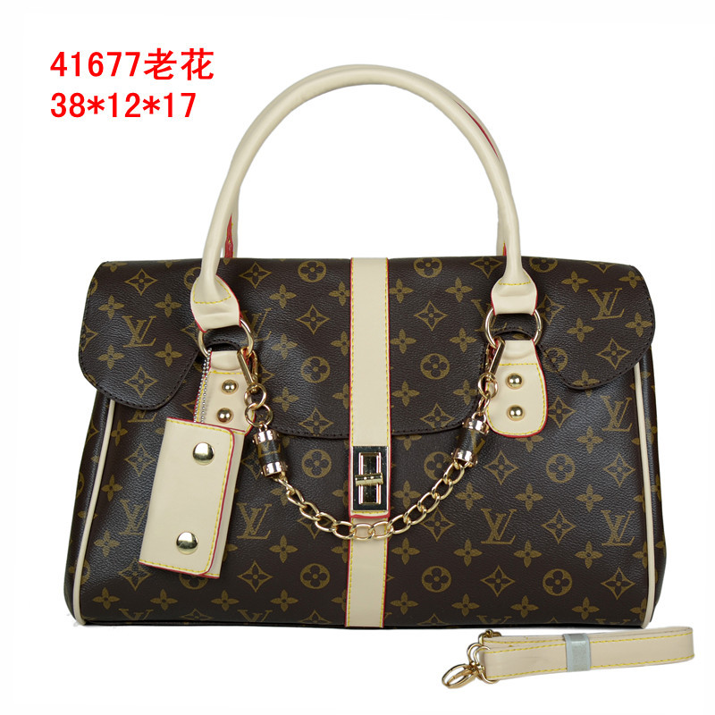 Summer style Women's Leather handbags Famous Brands logo dkn bags C tote line LVbags 2015 new shoulder bags clutch 3 color(China (Mainland))