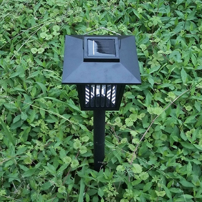 Bug led lumi re promotion achetez des bug led lumi re for Lumiere exterieure jardin