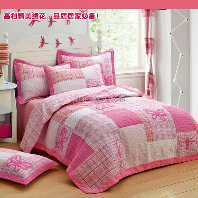 patchwork double couette promotion achetez des patchwork double couette promotionnels sur. Black Bedroom Furniture Sets. Home Design Ideas