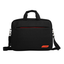 Buy Free 12 14 15 Inch size Computer Laptop Solid Notebook Tablet Bag Bags Case Messenger Shoulder unisex men women Durable for $16.14 in AliExpress store