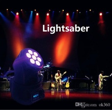 Buy 12W LED 4 1 RGBW Mini LED Moving Head Stage Light,Wash Light,LED Moving Head Event,American Disco DJ Party for $108.91 in AliExpress store
