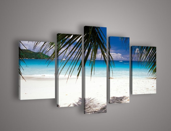 High Quality/FreeShipping/Hand-painted Group Seascape Oil Painting on Canvas Art  home decoration sa-1724