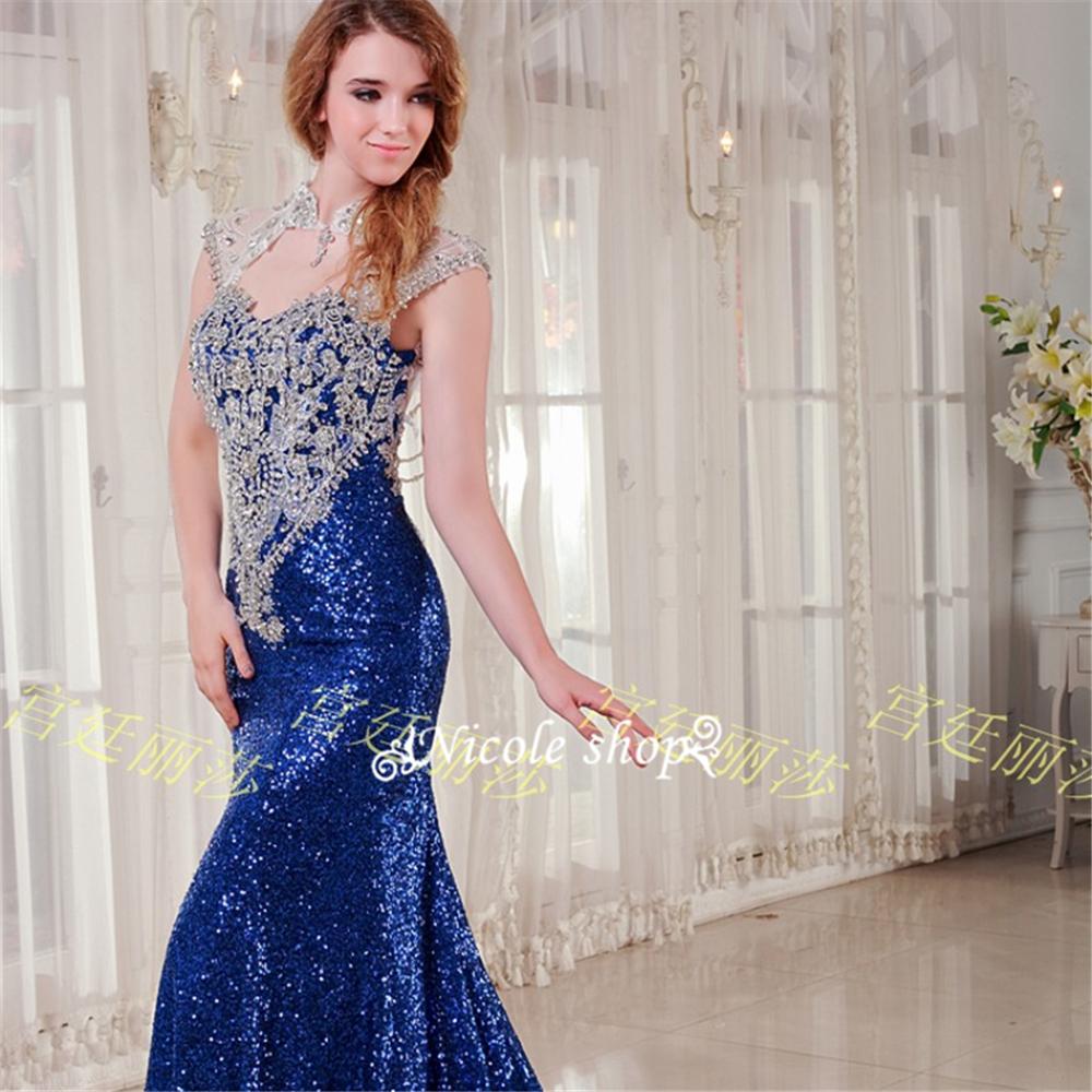 Night Dress For Wedding Party - Wedding Dresses