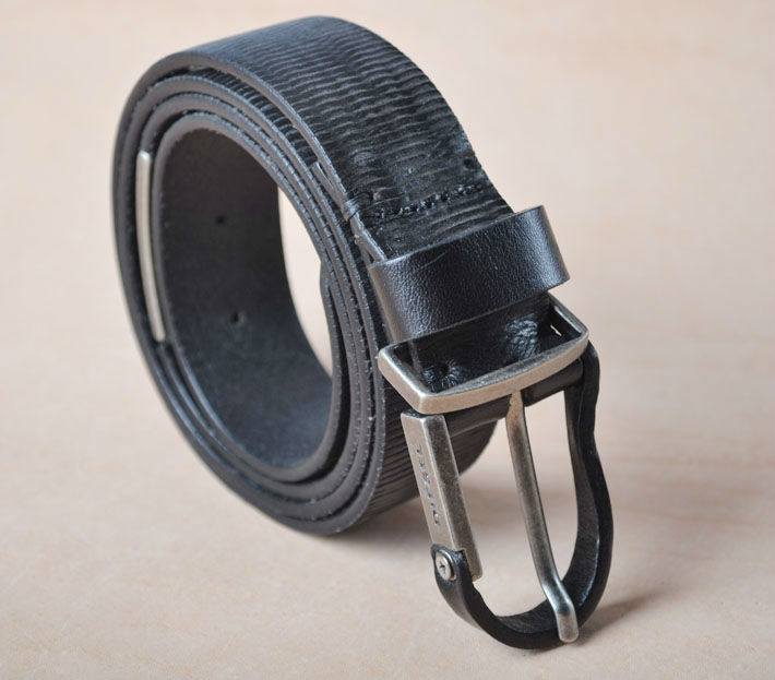 Free shipping First Layer leather Handmade Western belt,TOP high quality Famous Brand Name Belt Man Designer belt YHZK130(China (Mainland))