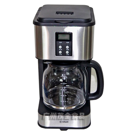 Best Coffee Maker Affordable : Online Get Cheap Best Coffee Pods -Aliexpress.com Alibaba Group