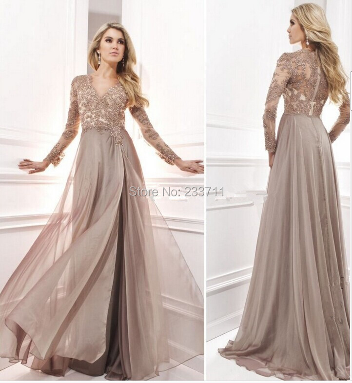 Fancy Macys Gowns For Mother Of The Bride Image - Top Wedding Gowns ...
