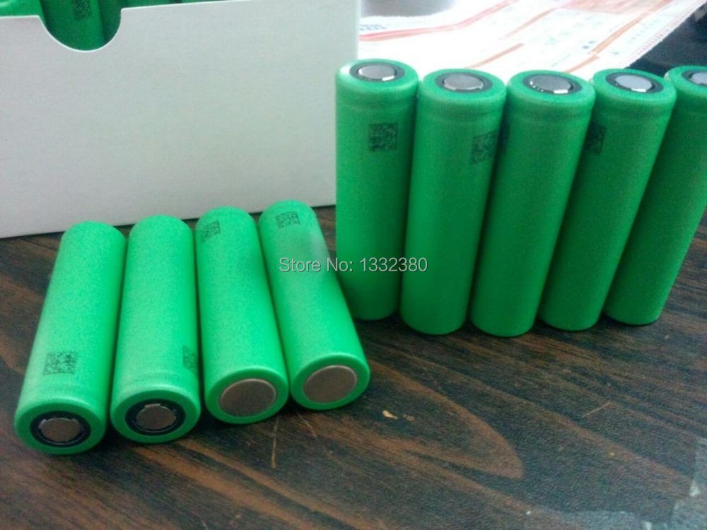 Здесь можно купить  (50pcs/lot free shippping) 10A V3 discharge US18650V3 2250mah (50pcs/lot free shippping) 10A V3 discharge US18650V3 2250mah Бытовая электроника