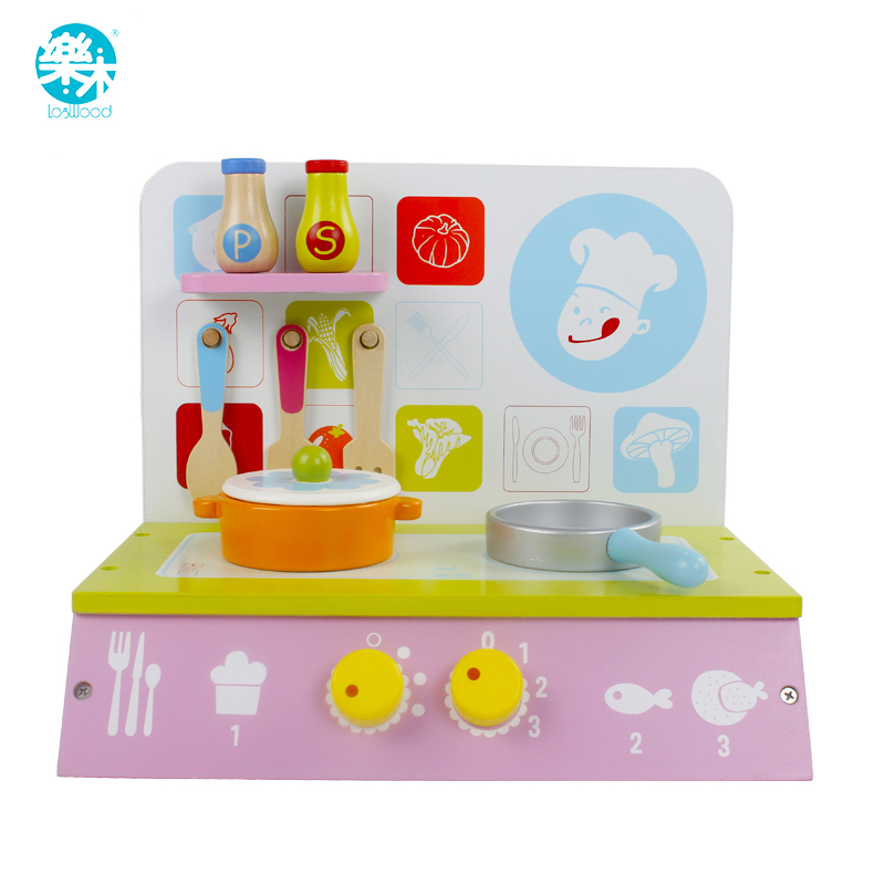 Online buy grosir gadis memasak set from china gadis for Kitchen set anak