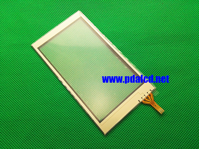 10pcs/lot New 4.0 inch Touch panel for GARMIN Montana 600 650 Touch Screen Digitizer Glass Sensors panel Replacement<br><br>Aliexpress