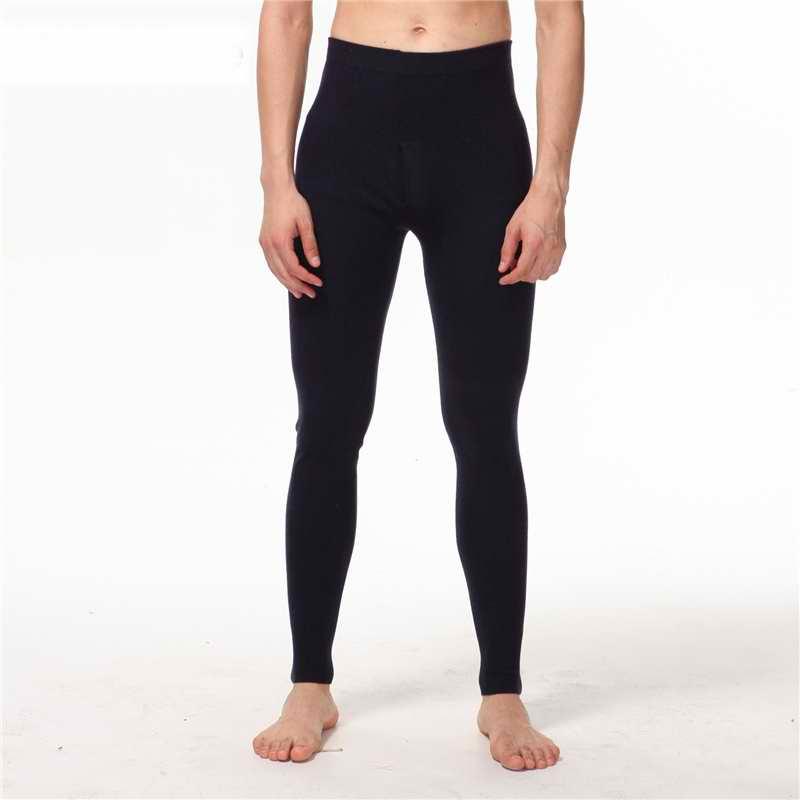 Popular Mens Wool Long Underwear-Buy Cheap Mens Wool Long ...
