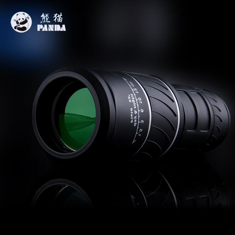 Free shipping Wholesale 2015 new arrivials 40X60 Zoom Mini Outdoor High Quality telescope monocular hd Night Vision Telescopes(China (Mainland))
