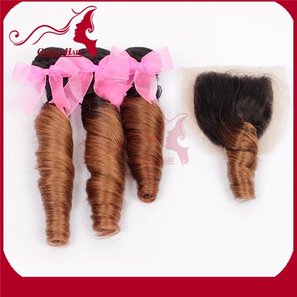 Carina Hair aaaaa 1b 30 CHP-B0161 other extenion aaaaa 1b qdh30604a43