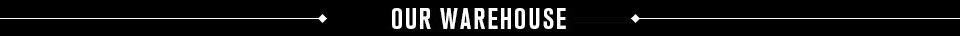 CLOLA S-3XL Kış Parkas Casual Slim Düzensiz Pamuk Turtleneck Düğme Ceket Kabanlar Coat Uzun Kollu Kadınlar Temel Coat