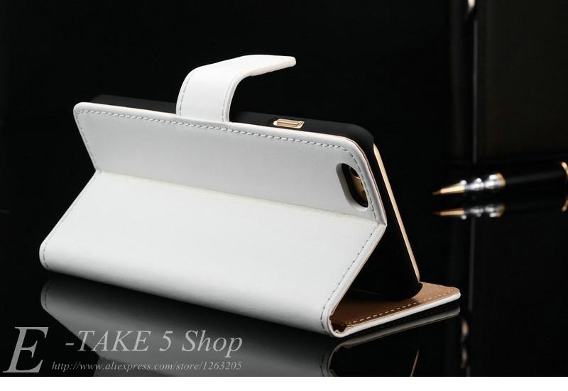 iPhone 6 case_30