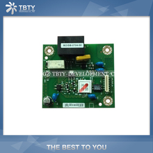 Fax Module Card For HP CM2320NF CM2320NFI 2320NF CM2320 2320 HP2320 Fax Boards Network Board On Sale