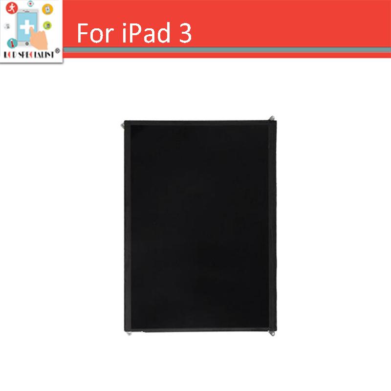 """9.7"""" Inch Original LCD Display LP097QX1(SP)(A1) (SP)(A2) LP097QX1-SPA1 For iPAD 3 Onda V972 V973 V975M Module LCD Screen"""
