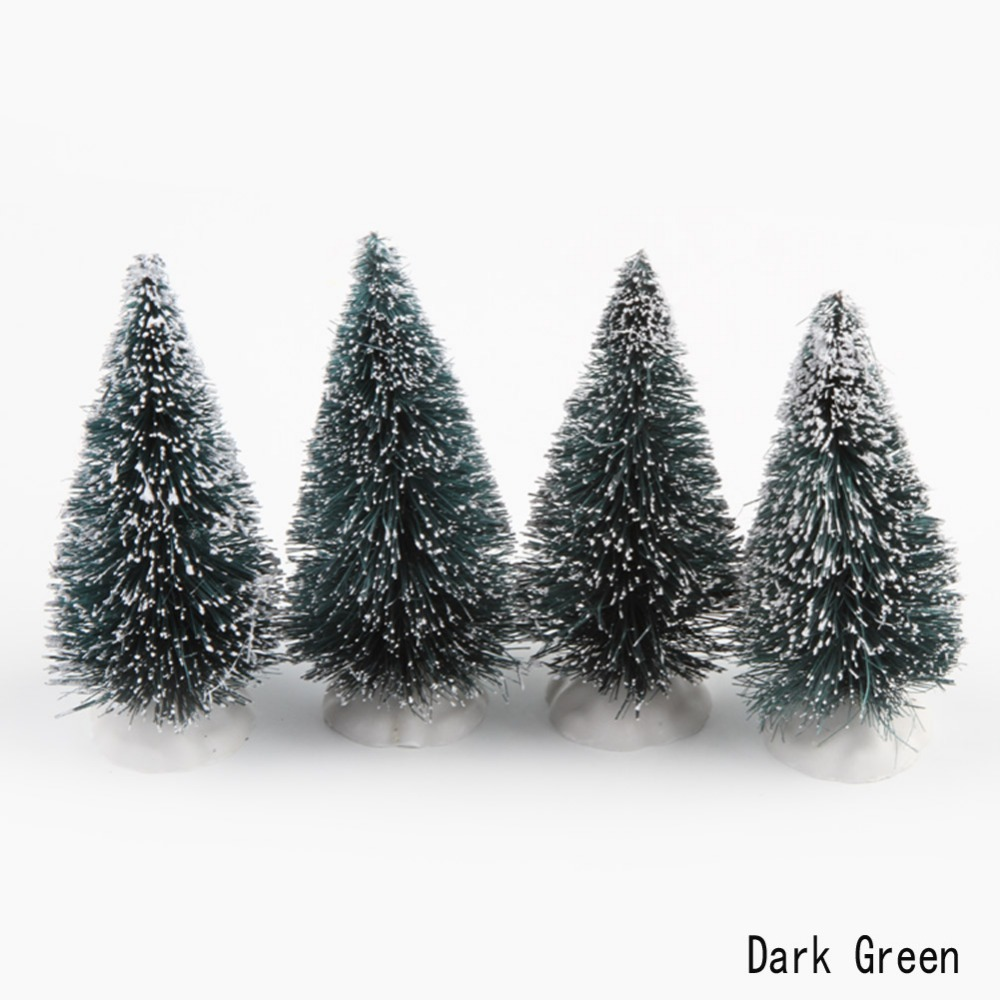 New Arrival Christmas Tree A