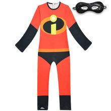 Crianças Conjunto de Roupas Toy Story Woody Halloween Ninja Cosplay Macacão Menina Menino Festa Anime Costume Superhero Comic Con Vestido up(China)