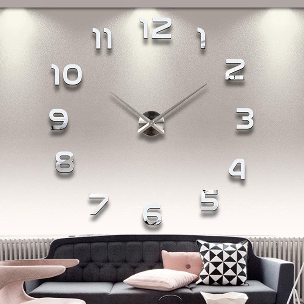 Ikea specchio a parete acquista a poco prezzo ikea for Orologi da parete ikea