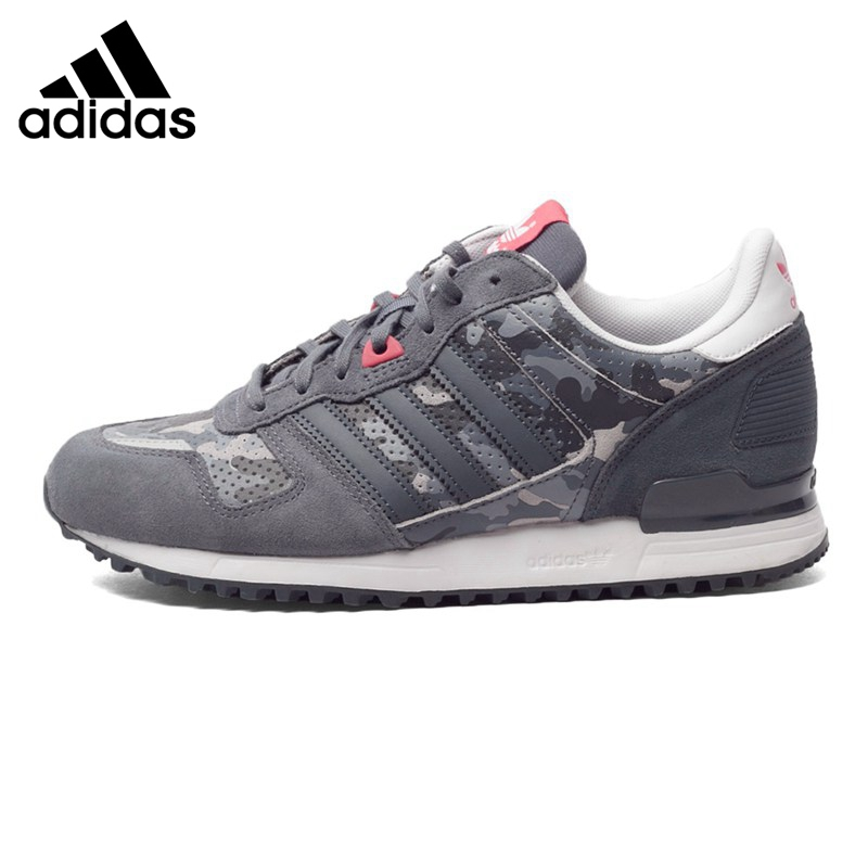 adidas originals new