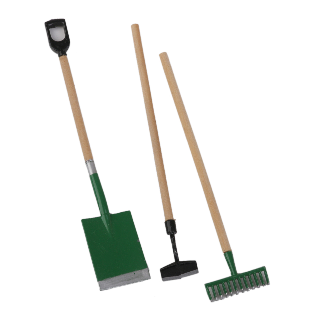 Online get cheap toy garden tools for Affordable garden tools