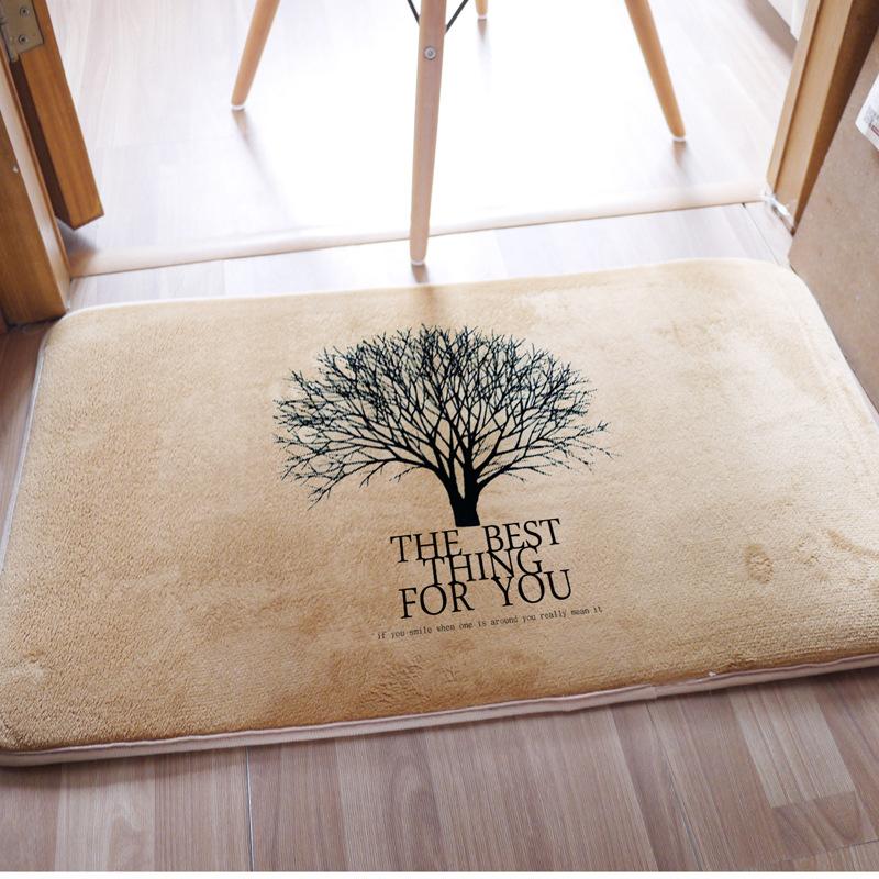 door rugs garnet hill bogart entry rug. Black Bedroom Furniture Sets. Home Design Ideas