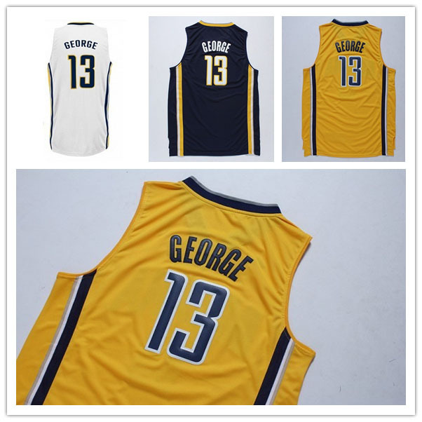 Nike NFL Mens Jerseys - Online Buy Wholesale george benson from China george benson ...