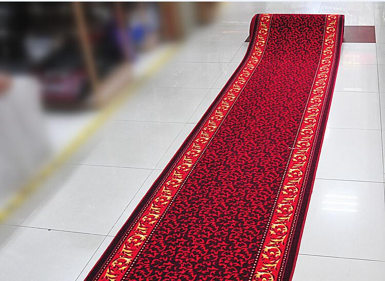 Online kopen wholesale trap vloeren uit china trap vloeren groothandel - Corridor tapijt ...