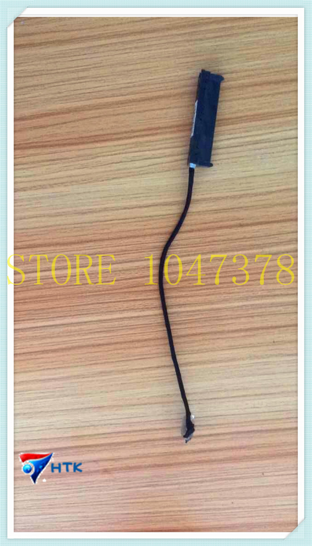 original FOR LENOVO Yoga 2 11 20332 SATA Hard Disk Drive Connector Cable DC02C004Q00 LUXSHARE-ICT