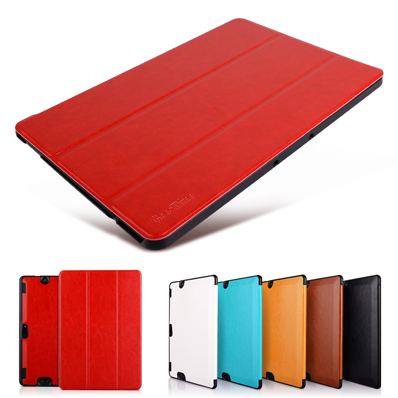 360 Degree Rotating Flip Leather Case for Kindle fire HDX 8.9 Stand Cover For Amazon Kindle Fire HDX 7 Leather Case Smart Cover(China (Mainland))