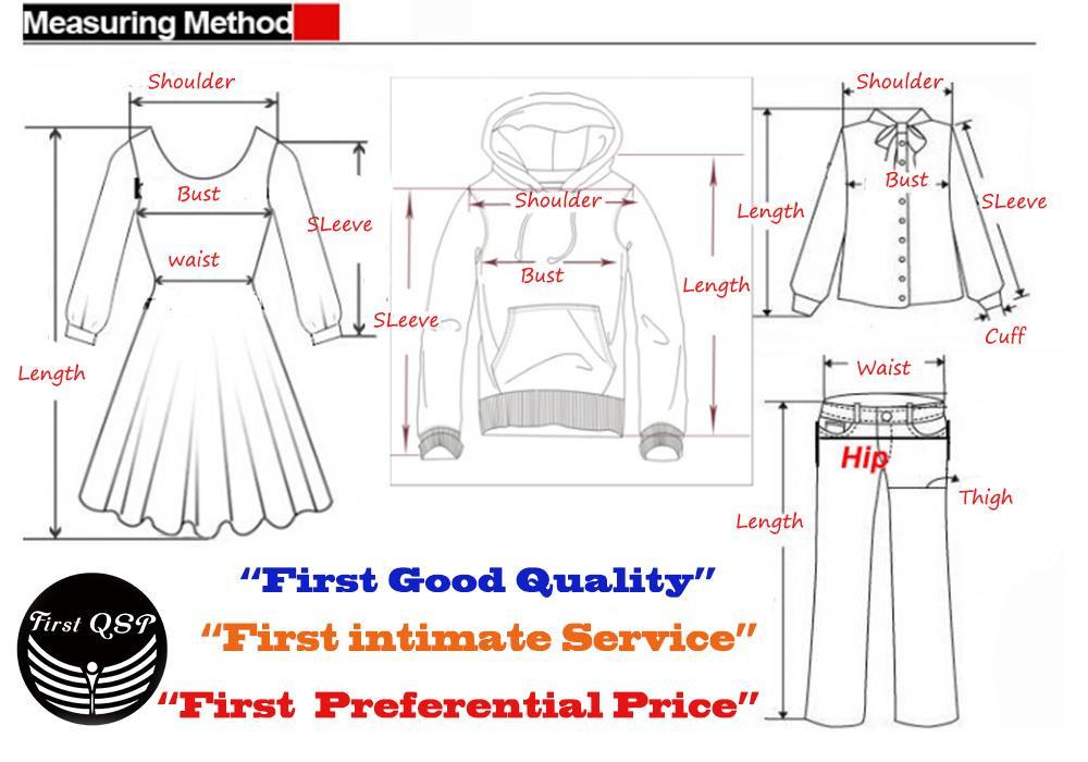 2016 new autumn and winter clothing Ms. Scarf collar shirt high collar fleece women's irregular hem cotton warm fleece