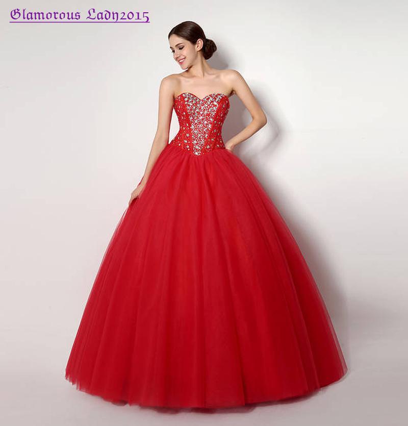 Images of Big Girl Dresses - Reikian