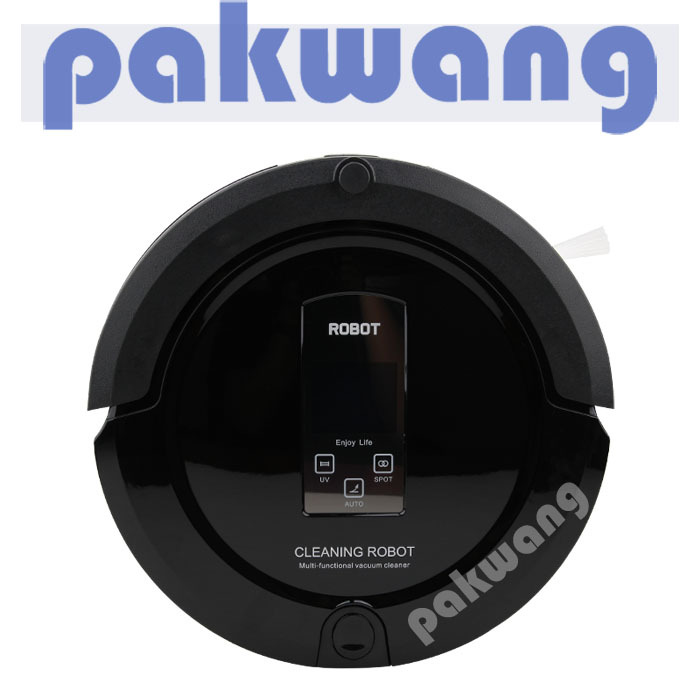 Multifunctional Automatic Recharge Schedule Intelligent Cleaning Robot Vacuum Cleaner Sweeper with ,carpet washing machine(China (Mainland))