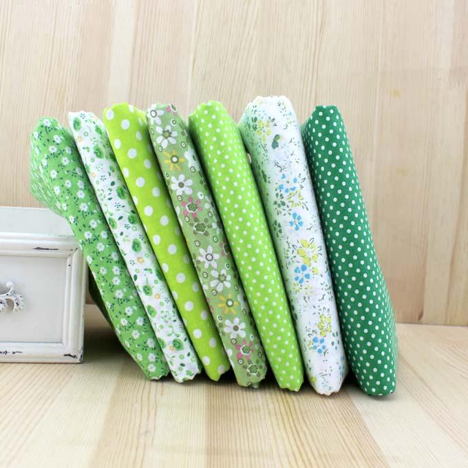 Achetez en gros tissu pas chers en ligne des grossistes tissu pas chers chi - Tissu pas cher en ligne ...