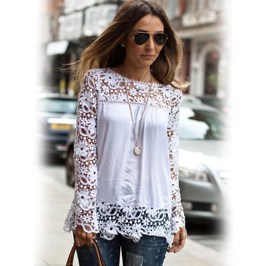 Женские блузки и Рубашки RUIYIGE Blusas Femininas 2015 L122 женские блузки и рубашки summer blouse blusas femininas 2015 roupas s