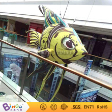 Buy inflatable model toy High 6m Finding Nemo inflatable Swallow fish inflatable fish sea shell fdigital print adversting for $768.00 in AliExpress store