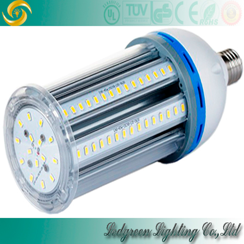 high brightness best quality warehouse school hotel office store garden lamp 27w smd5730 e26 e27 e39 e40 led corn bulb