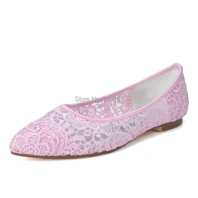 Dressy flat shoes for wedding 28 images embellished for Flat dress sandals for weddings