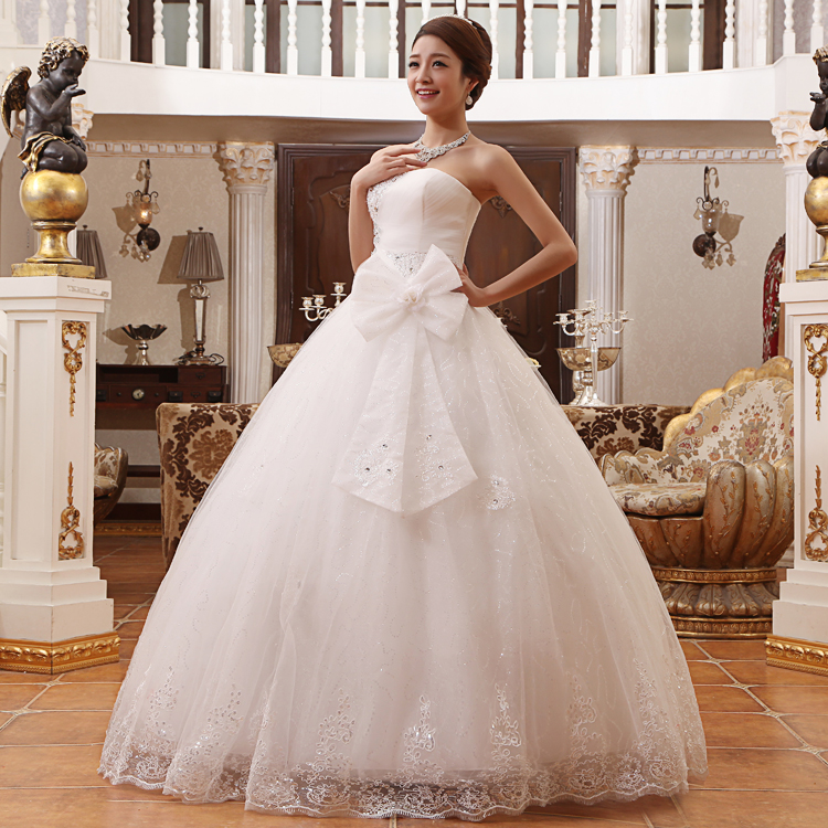popular size 28 wedding dresses buy cheap size 28 wedding