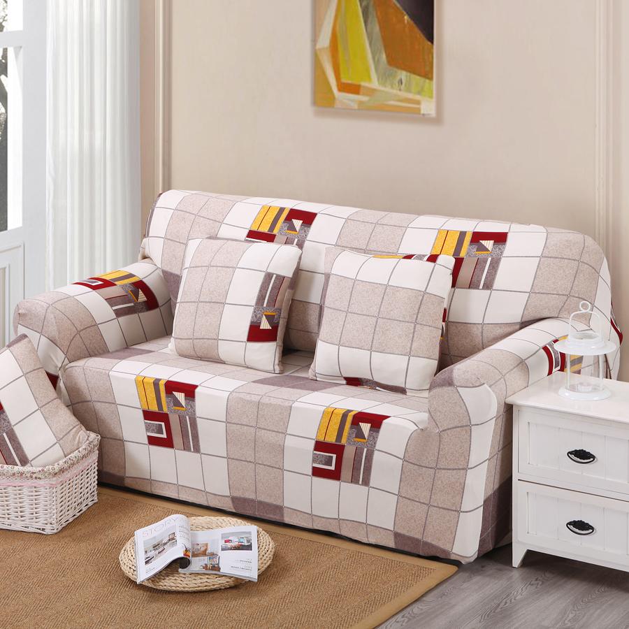 Achetez en gros chaise chambre en ligne des grossistes for Housse pour causeuse