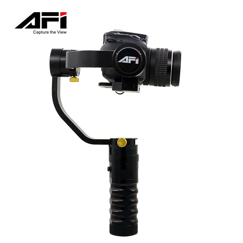 AFI VS-3SD