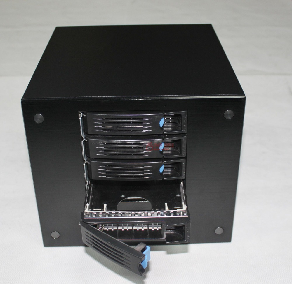 Storage Server Data Storage N4 From Reliable Server Card Suppliers On