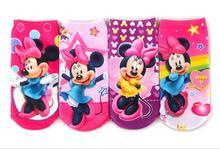 40% Wholesale Free shipping 12 pairs kid's sock cotton cartoon children socks girls kid cartoon socks many kinds TP01(China)