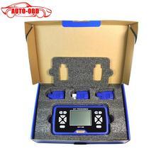 SuperOBD SKP-900 OBD2 Key Programmer V3.9 SKP900 Key Programmer SKP 900 SKP900 Auto Key Programmer Support Almost All Cars