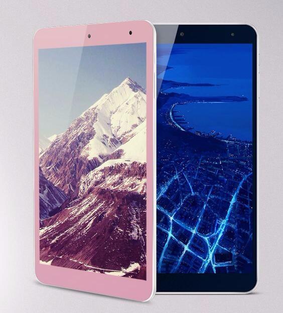 onda v80 se tablet (7)