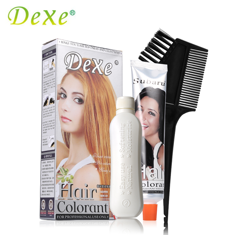 Online Get Cheap Hair Color Developer Aliexpresscom  Alibaba Group